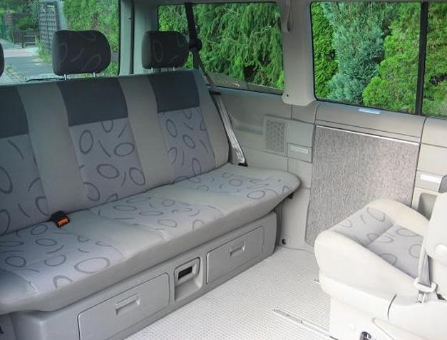 besichtigungshilfe 66679 losheim am see ez 02 2003 142. Black Bedroom Furniture Sets. Home Design Ideas